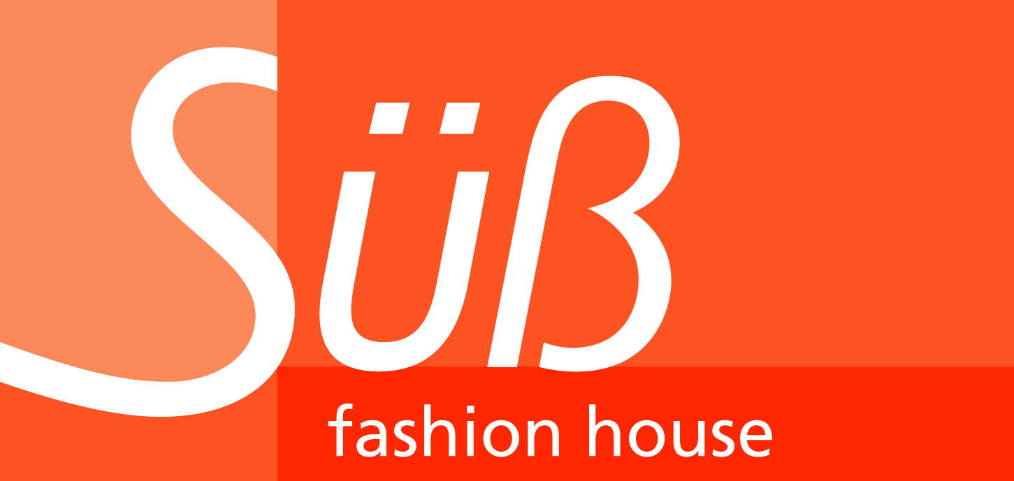 Süß fashion house